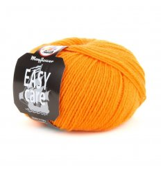 Easy Care fv. 22 Orange