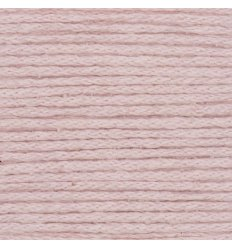 Rico Fashion silk blend fv. 002 Pink