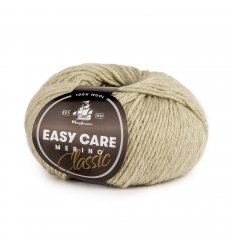 Mayflower Easy Care Classic fv. 203 Desert sage