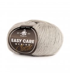 Mayflower Easy Care Classic fv. 204 Cool Grey