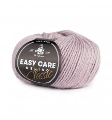 Mayflower Easy Care Classic fv. 205 Minimal Grey